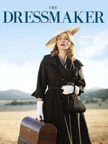 the-dressmaker-movie-review-2015