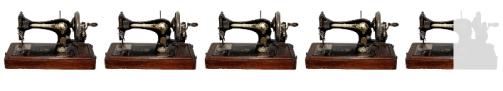 the-dressmaker-movie-singer-sewing-machine