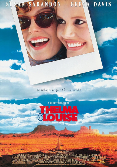 thelma-and-louise-movie-review-1991-poster