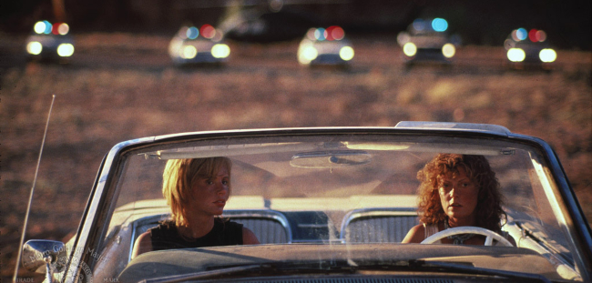 thelma-louise-police-chase-mexico