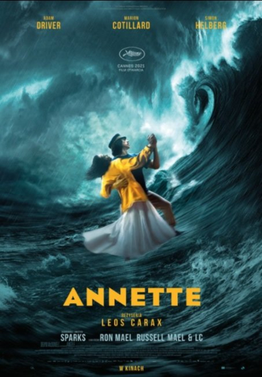 annette-movie-review-poster-2021