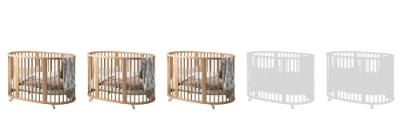 annette-review-adam-driver-crib-legs