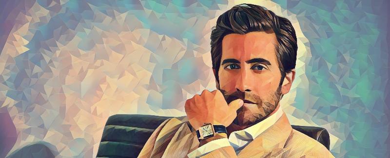 hidden-gems-best-jake-gyllenhaal-movies