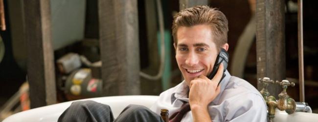 hidden-gems-movies-love-other-drugs-gyllenhaal