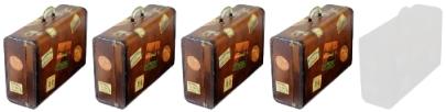 jungle-cruise-jack-whitehall-luggage-suitcases
