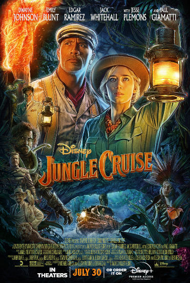 jungle-cruise-movie-review-poster-2021
