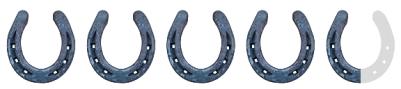seabiscuit-horse-movie-racing-horseshoe