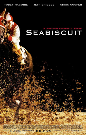 seabiscuit-movie-review-poster-2003