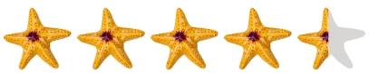 the-suicide-squad-starro-starfish-villain