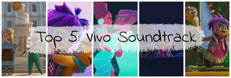 top-5-songs-from-vivo-soundtrack