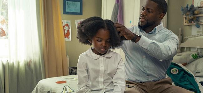what-i-watched-fatherhood