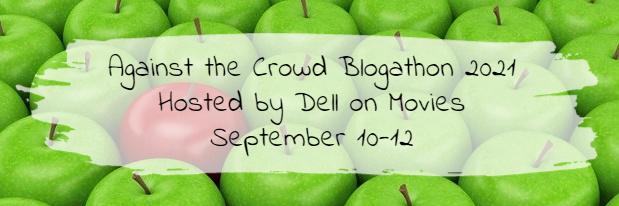 against-the-crowd-blogathon