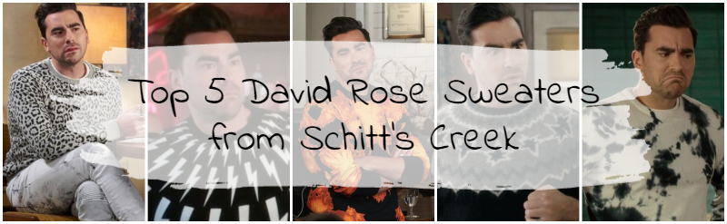 best-david-rose-outfits-schitts-creek