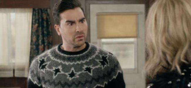 david-rose-best-outfits-fairisle-knit