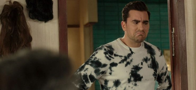 david-rose-best-outfits-tie-dye-sweater