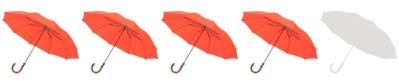 escape-room-2-umbrella-acid-rain
