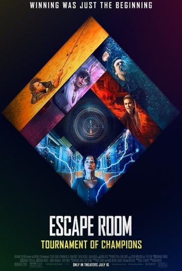 escape-room-tournament-champions-movie-review