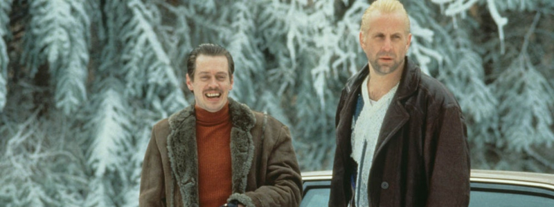 fargo-movie-1996-steve-buscemi