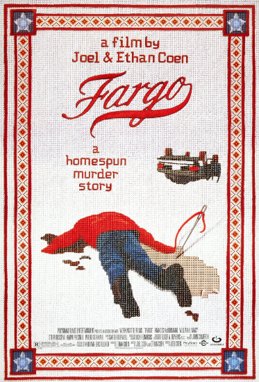 fargo-movie-review-1996-poster