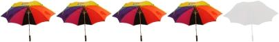 fear-of-rain-umbrella