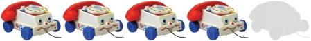 malignant-movie-horror-toy-telephone