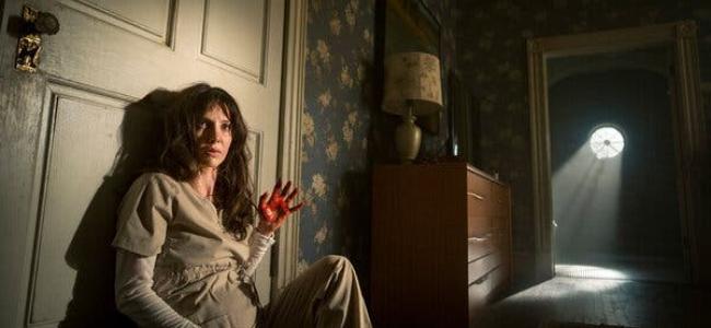 malignant-movie-james-wan-horror-twist