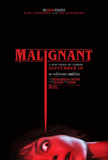 malignant-movie-review-poster-2021