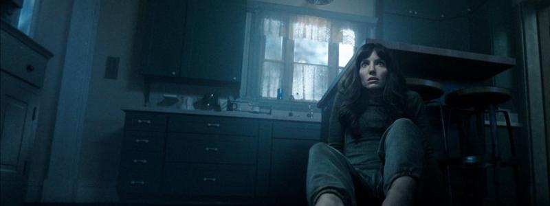 malignant-movie-review-september-horror
