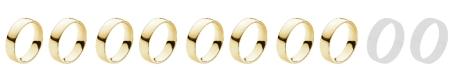 shang-chi-review-score-ten-rings