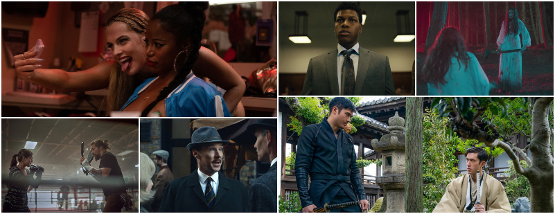 what-i-watched-august-2021-movies