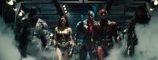 what-i-watched-zack-syner-justice-league