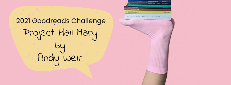 goodreads-challenge-project-hail-mary-andy-weir