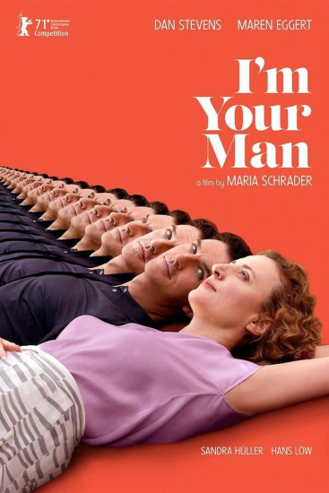 im-your-man-movie-review-poster-2021