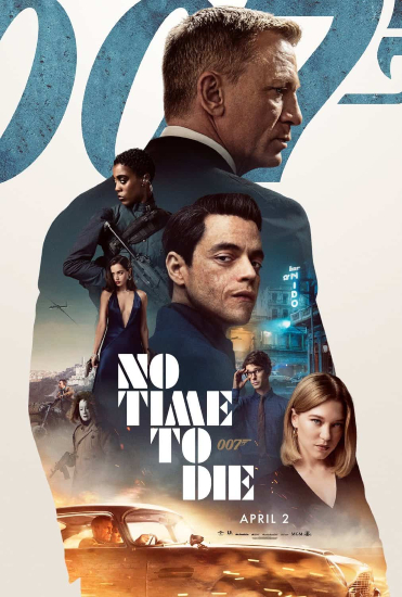 no-time-to-die-movie-review-poster-2021