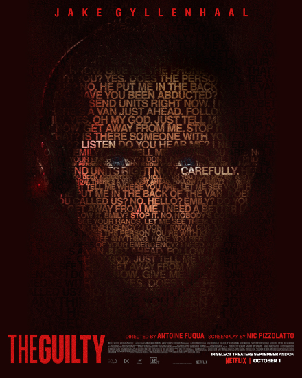 the-guilty-2021-movie-poster-review