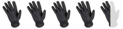 the-last-duel-movie-glove-2021