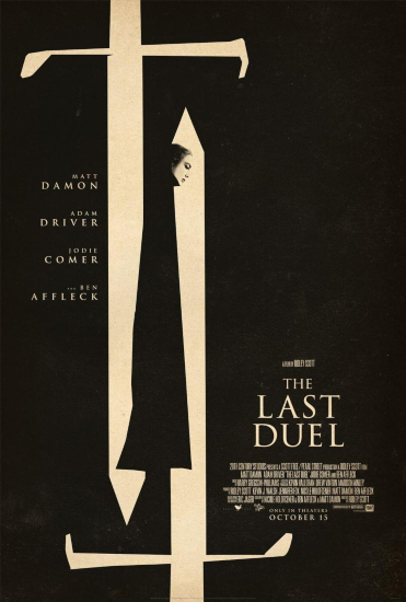 the-last-duel-movie-poster-review-2021