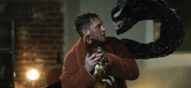 venom-carnage-sequel-2021-tom-hardy-eddie-brock