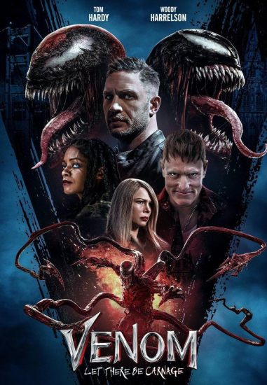 venom-let-there-be-carnage-movie-review-2021