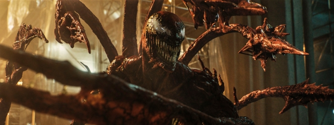 venom-let-there-be-carnage-woody-harrelson