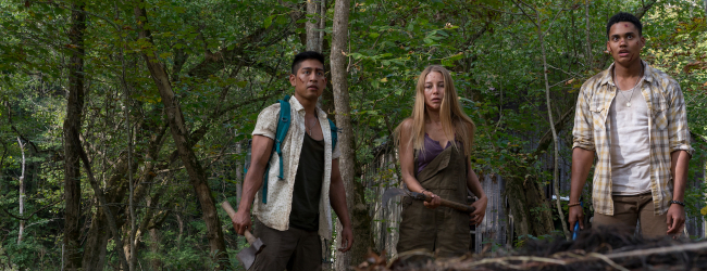what-i-watched-september-wrong-turn